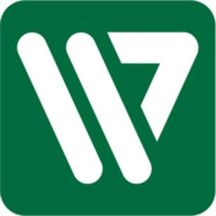 Wave 7 - Machine Performance Improvement