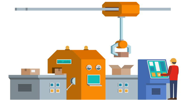 3 Ways to Improve Packaging Line Performance