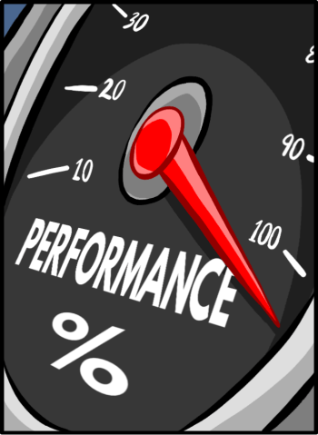 massively-increase-performance